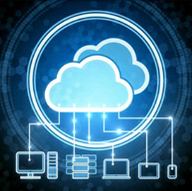 Zoom Taps Oracle for Additional Cloud Capacity to Meet Online Meeting Demand
