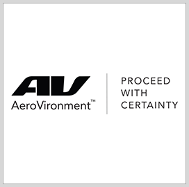 AeroVironment Lands $76M Contract to Deliver Switchblade Missile System to Army