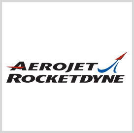Aerojet Rocketdyne Secures $1.79B Order From NASA for 18 Additional RS-25 Engines