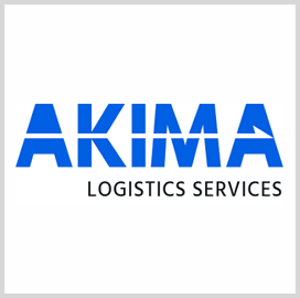 Akima Logistics Services Wins $365M C-21 Aircraft Contractor Logistics Support Contract
