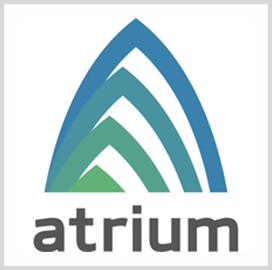 Atrium Partners With Snowflake to Expand Enterprise Analytics Services