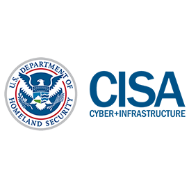 CISA Releases Cybersecurity Telework Product Line