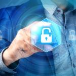 Census Bureau Seeks Industry Input on Cybersecurity Plan