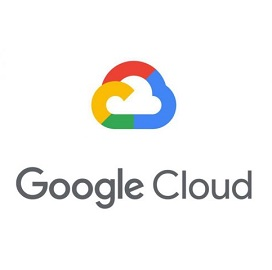 DIU Taps Google Cloud to Develop Secure Cloud Management Solution