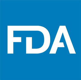 FDA Joins GSA's Centers of Excellence Initiative