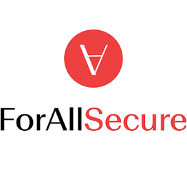 ForAllSecure Lands DOD Contract for Weapon Systems Cybersecurity Testing
