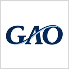 GAO Issues RFI for Innovation Lab Cloud Support