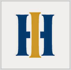 HII Division Lands $187M Amphibious Assault Ship LHA 9 Contract