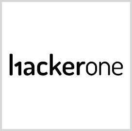 HackerOne Secures Tailored LI-SaaS Authorization From FedRAMP