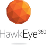 Hawkeye 360 Appoints Terry McAuliffe, Chris Inglis to Advisory Board