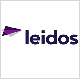 Leidos to Advance Army's UASGCS-V4 With $53M Contract