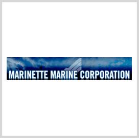 Marinette Marine Wins $795M DD&C FFG(X) Ship Contract