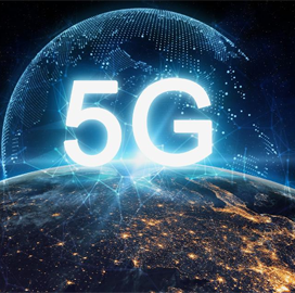 NIST Seeks Solutions for Demonstrating 5G Security Compliance
