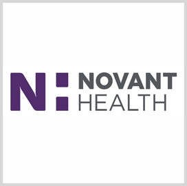 Novant Health Partners With Zipline to Launch Contactless Medical Drone Transport Service
