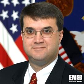 Robert Wilkie, VA Secretary