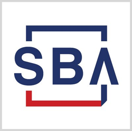 SBA CIO: Zero-Trust is Next Step in Agency's Cyber Evolution