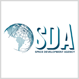 SDA Seeks Sources for Eight Hypersonic-Tracking Satellites