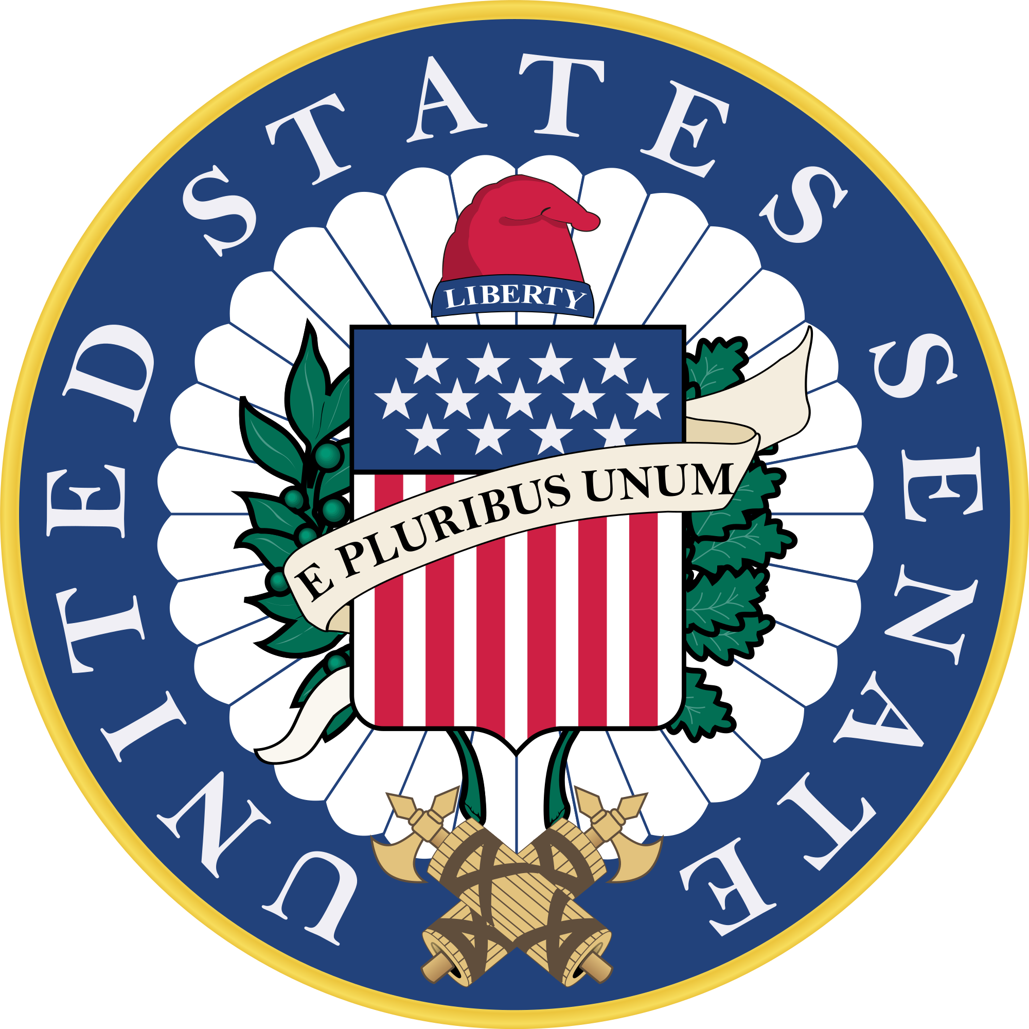 Senators Introduce Prize-Based CYBER LEAP Act