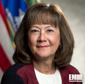Sources: Trump to Name Karen Evans as New DHS CIO
