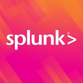 Steve McMahon Shares How Splunk Adjusted to Telework
