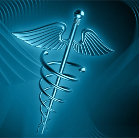 TOP 5: GovCon Health Care Executives to Know