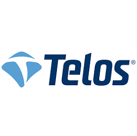 Telos Books $66M Air Force Contract to Support TDC Black Core Upgrade