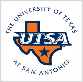 UTSA Selected to Lead Energy Dept's Cybersecurity Manufacturing Innovation Institute