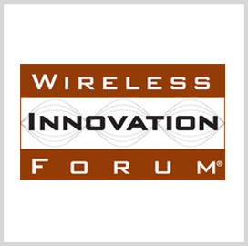WInnForum to Launch UAV Industry-Focused Project