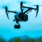 5 Leaders in the Unmanned Systems Industry
