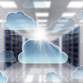 AWS Selected as Preferred Cloud Provider for Genesys Cloud