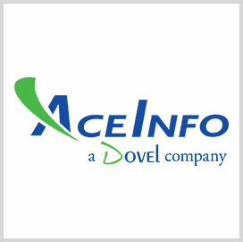 AceInfo Secures FAST Task Order With TSA