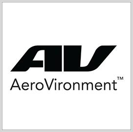 AeroVironment Promotes Ken Karklin to COO