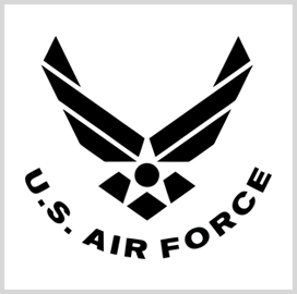 Air Force Announces $950M Investment for JADC2 Development