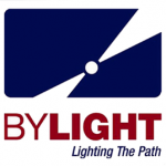 By Light, FireEye Announce Partnership to Combine Cybersecurity Technologies