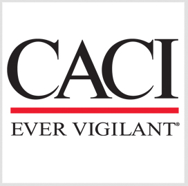 CACI Lands $1.5B Transport, Cybersecurity IDIQ With NGA