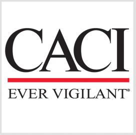 CACI Lands $1.5B Transport, Cybersecurity IDIQ With NGA
