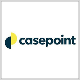Casepoint Announces Moderate FedRAMP Authorization of E-Discovery Solution for Government