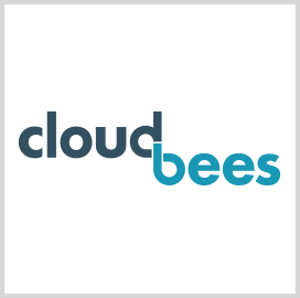 CloudBees Launches New Version of Continuous Integration Tool