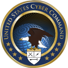 Cyber Command Completes Cyber Training Program With Five Eyes Partners