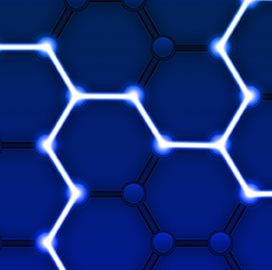 DHS Proposes Five Potential Blockchain Use Cases