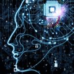 DOD Needs 'Checks and Balances' in AI Development, Officials Say