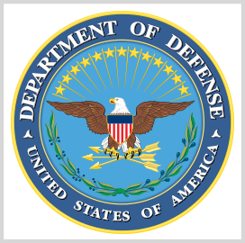 DOD Selects Eight C-sUAS Solutions for Joint Force