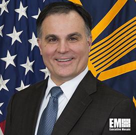 Former DHS CIO Joins Qualys Board of Directors