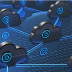 GSA Again Takes Corrective Action on $8B DEOS Cloud Contract