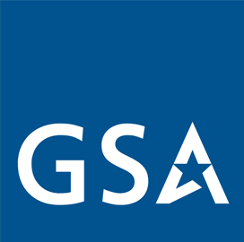 GSA, HUD Announce Awardees of CX, Cloud Adoption CoE Contracts