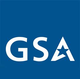 GSA Increases STARS II Ceiling by $7B
