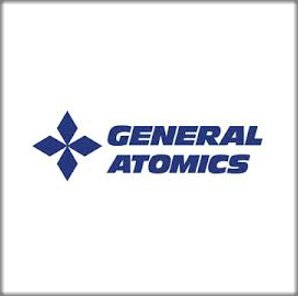 General Atomics to Support SDA's Satellite Communication Experiments