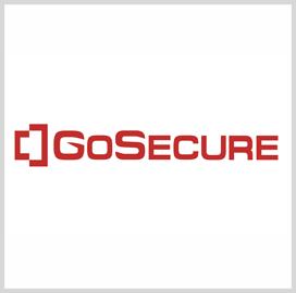 GoSecure Secures CDM Approval for Endpoint Detection Response Platform