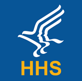HHS Strengthened Data Transfer Security During Pandemic, CIO Says