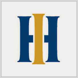 HII Shipbuilding Division Secures $145M Modification for LHA 9 Contract